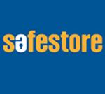 safestore logo